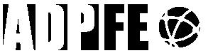 ADPFE